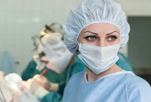 nurse-in-operating-room