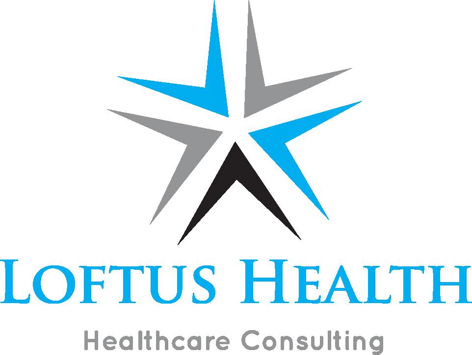 Loftus Health
